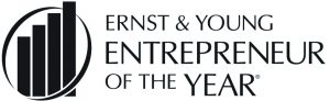 Ernst-and-Young-Entrepreneur-of-the-Year