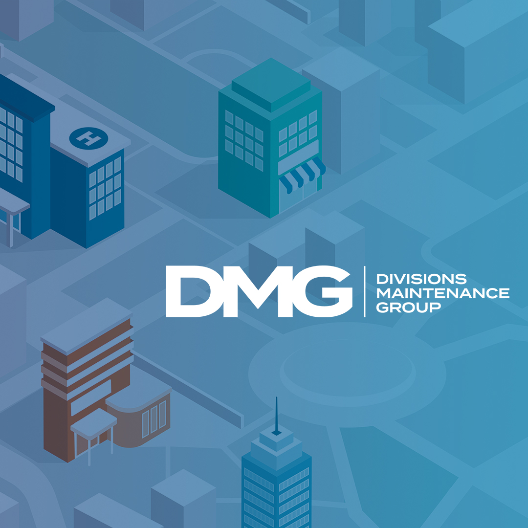 DMG Facility Management