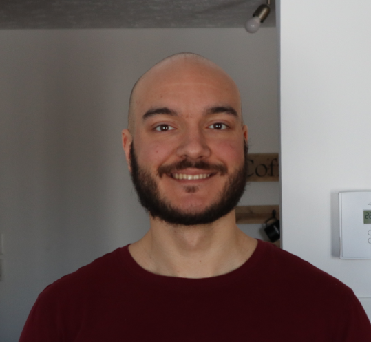Read more about the article F# programmer finds a new home at DMG
