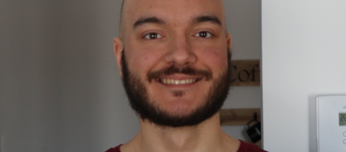 Ben Gobeil